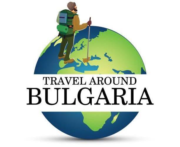 Travel Around Bulgaria